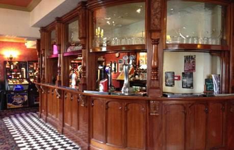 Withington Pub Quiz League - Home